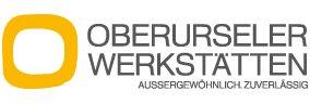 Oberurseler Werkstätten Logo